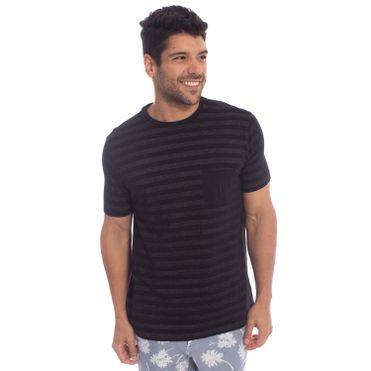 camiseta-aleatory-masculina-listrada-com-bolso-link-modelo-9-