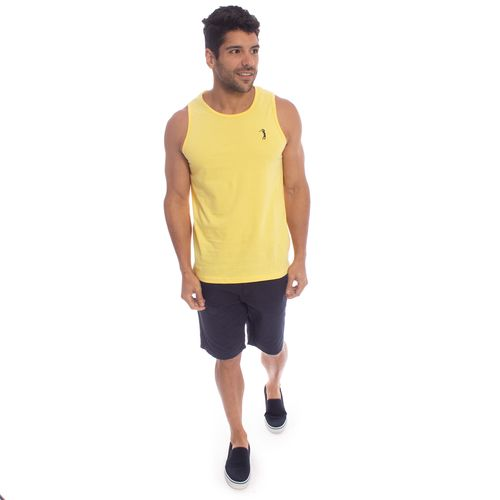 camiseta-aleatory-masculina-regata-basica-still-2018-5-