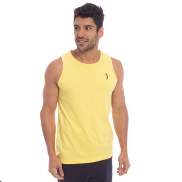 camiseta-aleatory-masculina-regata-lisa-2018-modelo-13-