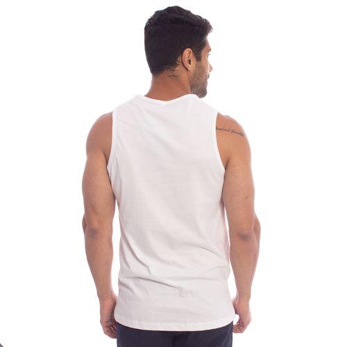 camiseta-aleatory-masculina-regata-basica-still-2018-3-