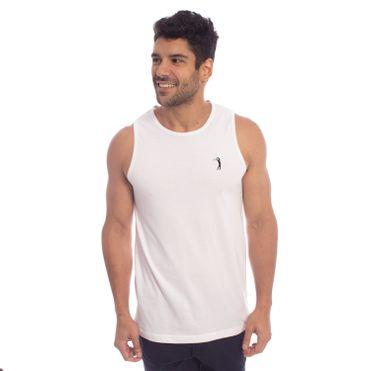 camiseta-aleatory-masculina-regata-lisa-2018-modelo-9-