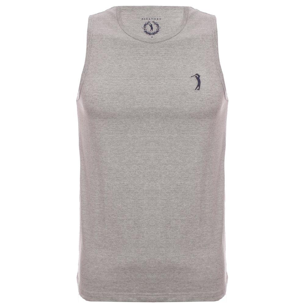 9b527ebc47 camiseta-aleatory-masculina-regata-basica-still-2018-11-
