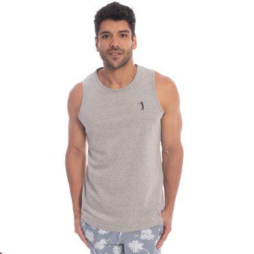 ... camiseta-aleatory-masculina-regata-lisa-2018-modelo-5- 46f9061f601