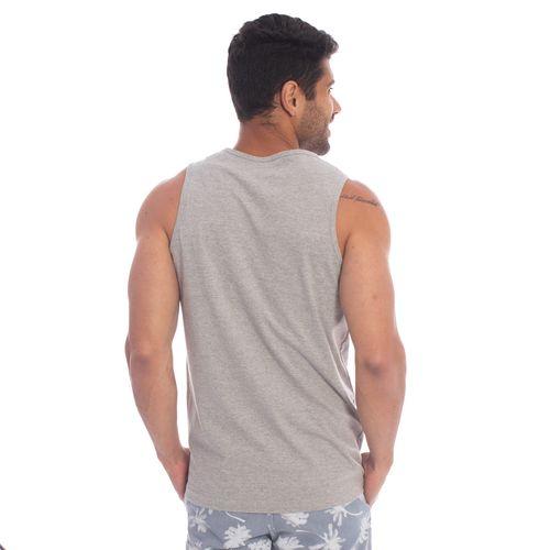 camiseta-aleatory-masculina-regata-basica-still-2018-11- ... 807c70713a3