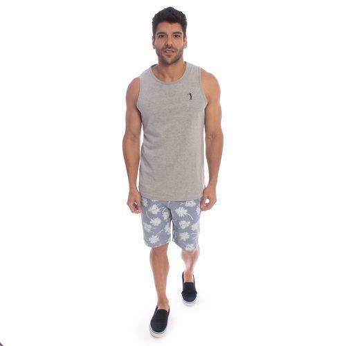 0e1ada3ff9e84 ... camiseta-aleatory-masculina-regata-basica-still-2018-11- ...