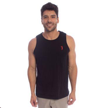 camiseta-aleatory-masculina-regata-lisa-2018-modelo-21-
