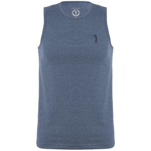 camiseta-aleatory-masculina-regata-basica-still-2018-1-
