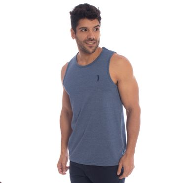 camiseta-aleatory-masculina-regata-lisa-2018-modelo-17-