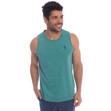 camiseta-aleatory-masculina-regata-lisa-2018-modelo-1-