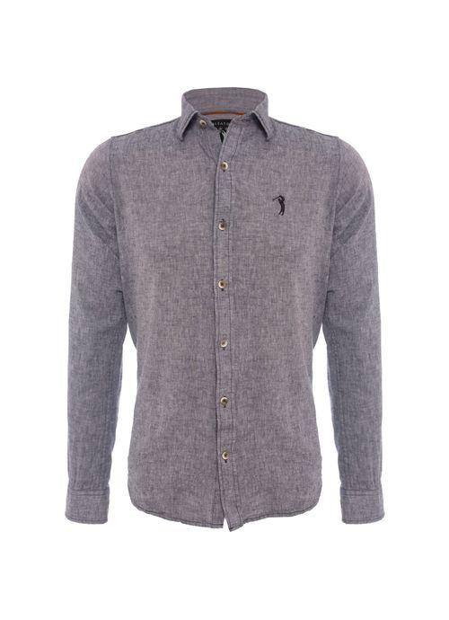 camisa-aleatory-masculina-manga-longa-linho-azulmarinho-still-1-