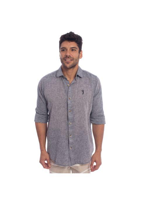 camisa-aleatory-masculina-linho-marinho-modelo-1-