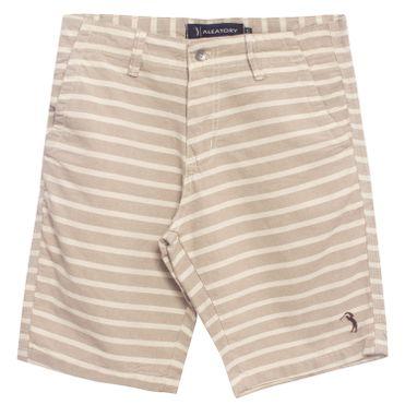 bermuda-aleatory-sarja-summer-stripe-bege-still-1-