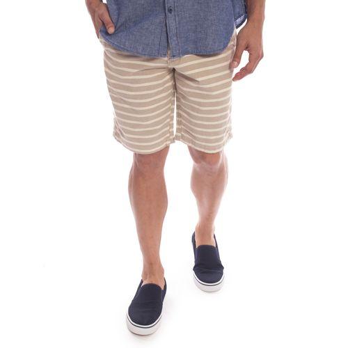 bermuda-aleatory-masculina-sarja-summer-stripe-bege-modelo-2-