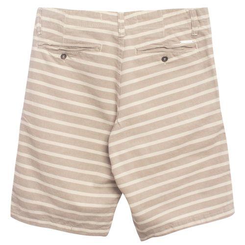 bermuda-aleatory-sarja-summer-stripe-bege-still-2-