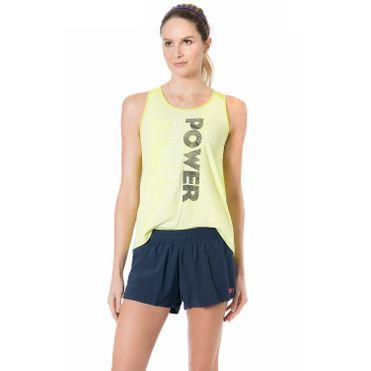 d84b50bd55 camiseta-regata-feminina-live-estampada-power-action-verde- ...