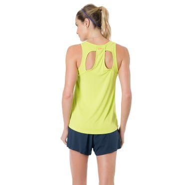 camiseta-regata-feminina-live-estampada-power-action-verde-2-