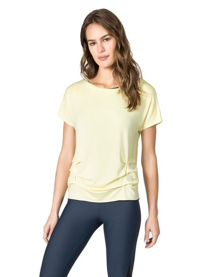 blusa-feminina-live-new-day-eco-modelo-1-