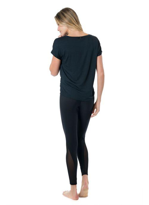 blusa-feminina-live-new-day-eco-modelo-7-