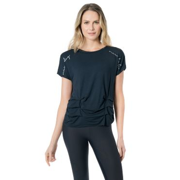 blusa-feminina-live-new-day-eco-modelo-6-