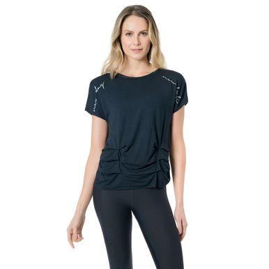 blusa-feminina-live-new-day-eco-modelo-6-