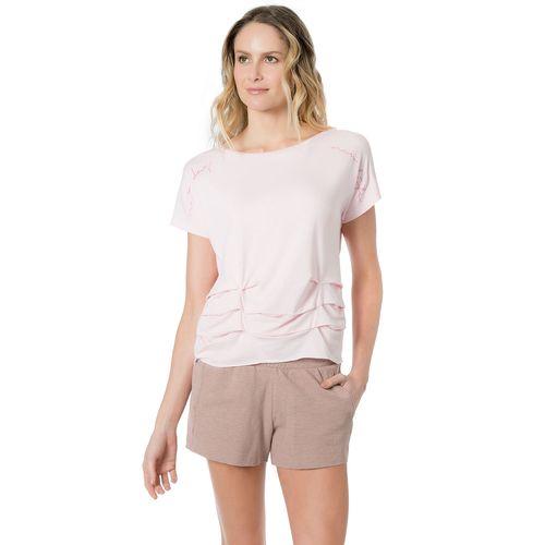 blusa-feminina-live-new-day-eco-modelo-11-