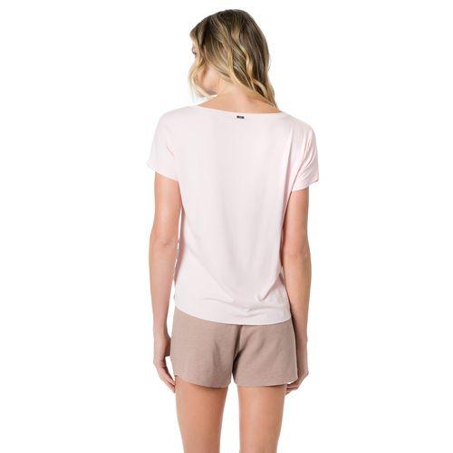 blusa-feminina-live-new-day-eco-modelo-12-