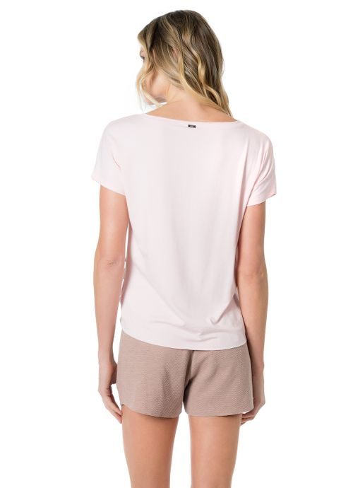 blusa-feminina-live-new-day-eco-modelo-12-