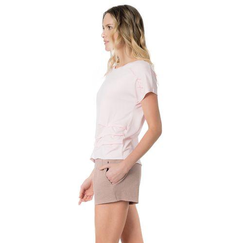 blusa-feminina-live-new-day-eco-modelo-13-