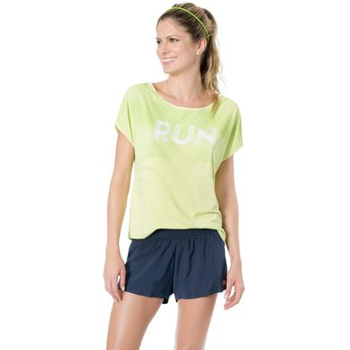camiseta-feminina-live-run-fresh-verde-modelo-1-