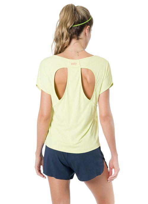 camiseta-feminina-live-run-fresh-verde-modelo-2-