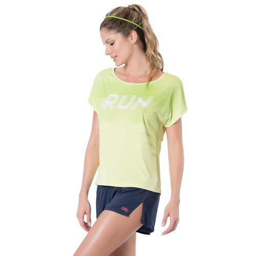 camiseta-feminina-live-run-fresh-verde-modelo-3-