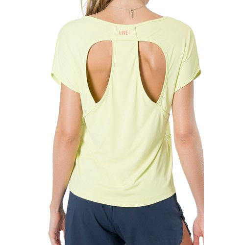 camiseta-feminina-live-run-fresh-verde-modelo-5-