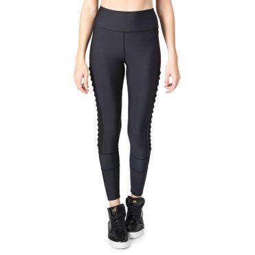 calca-feminina-live-legging-reversible-bothannical-dark-leaves-modelo-6-
