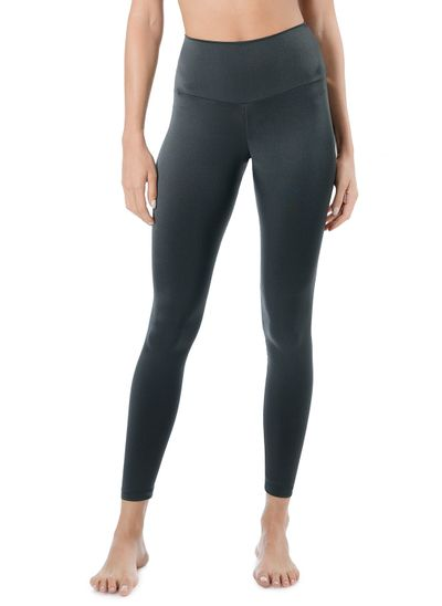 calca-feminina-live-legging-fuso-jackstone-chumbo-modelo-1-