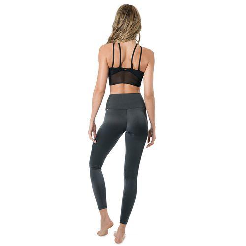 calca-feminina-live-legging-fuso-jackstone-chumbo-modelo-2-