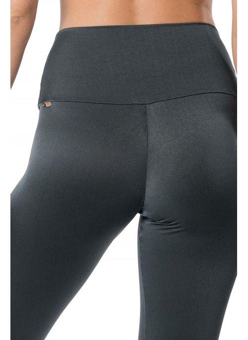 calca-feminina-live-legging-fuso-jackstone-chumbo-modelo-5-