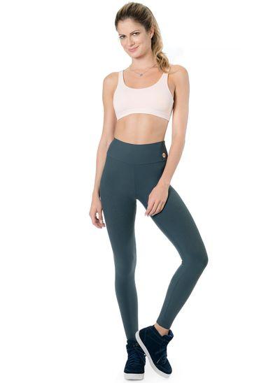 calca-feminina-live-legging-fuso-active-essencial-chumbo-modelo-2-