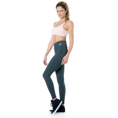 calca-feminina-live-legging-fuso-active-essencial-chumbo-modelo-1-