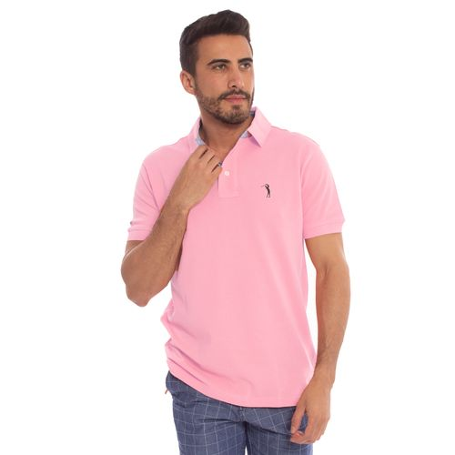 camisa-polo-aleatory-masculina-lisa-xgg-2018-still-7-