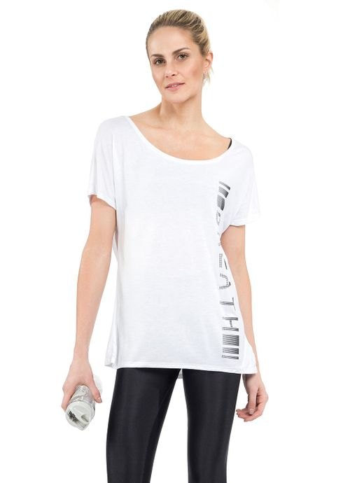 blusao-feminino-live-deep-branco-modelo-1-