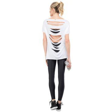 blusao-feminino-live-deep-branco-modelo-2-