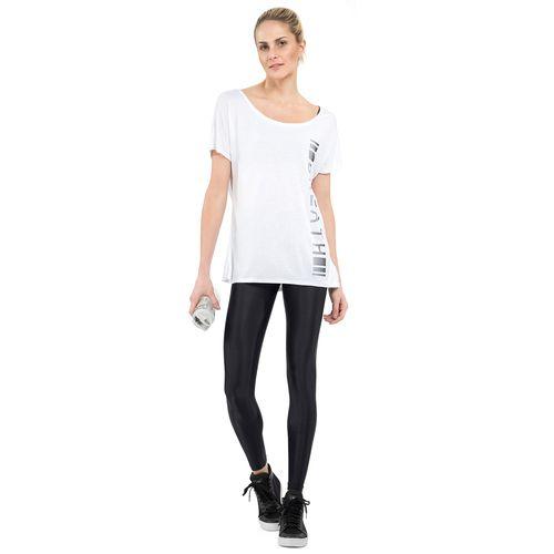 blusao-feminino-live-deep-branco-modelo-3-