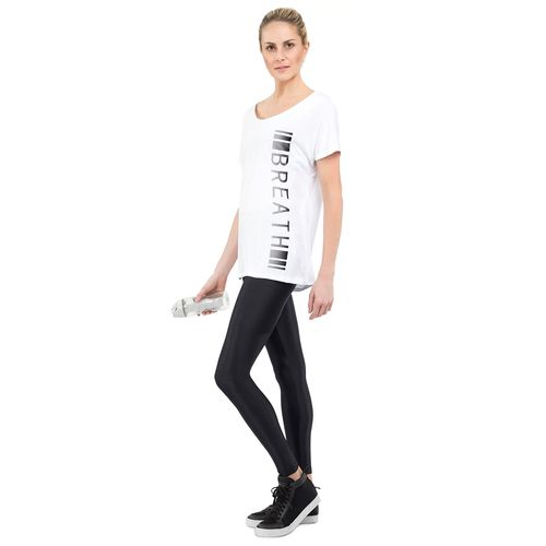 blusao-feminino-live-deep-branco-modelo-4-