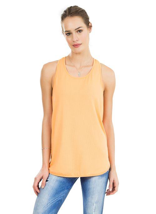 regatao-feminino-live-action-move-laranja-modelo-1-