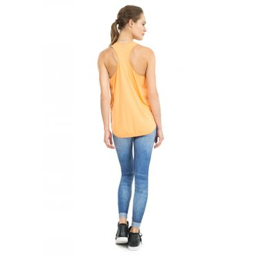regatao-feminino-live-action-move-laranja-modelo-2-