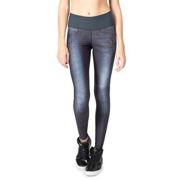 149b278c8 Calça Jeans Feminina e outros tipos de calça - Aleatory Store
