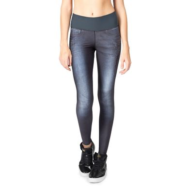 calca-feminino-live-fuso-reversible-active-mood-blue-navy-modelo-1-
