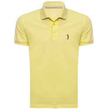 camisa-polo-aleatory-piquet-light-amarela5514-h-am_01