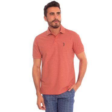 camisa-polo-aleatory-piquet-light-mescla-laranja5514-j-lr_02