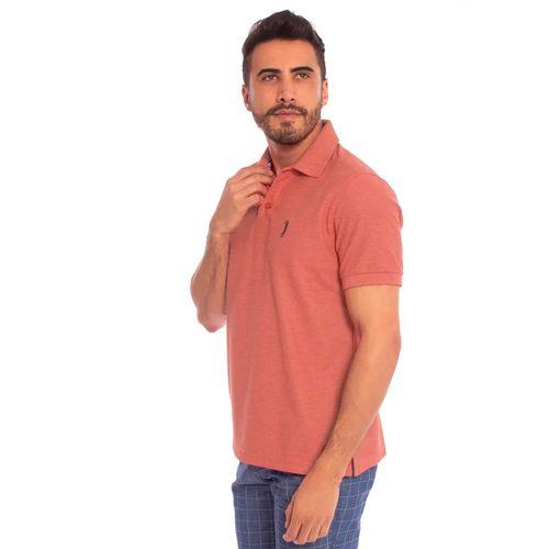 camisa-polo-aleatory-piquet-light-mescla-laranja5514-j-lr_01
